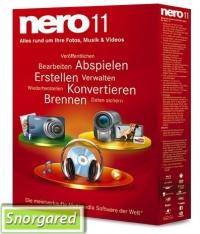 Nero11 3
